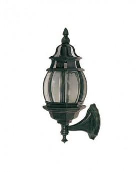 Садово-парковый светильник DeLux PALACE C02