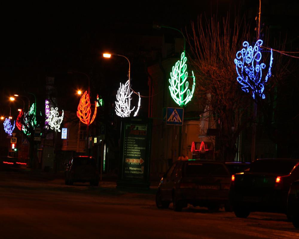 LED Светодиодные светильники купить в интернет-магазине